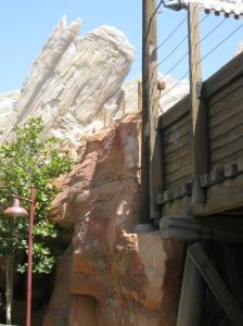 photo of Carsland