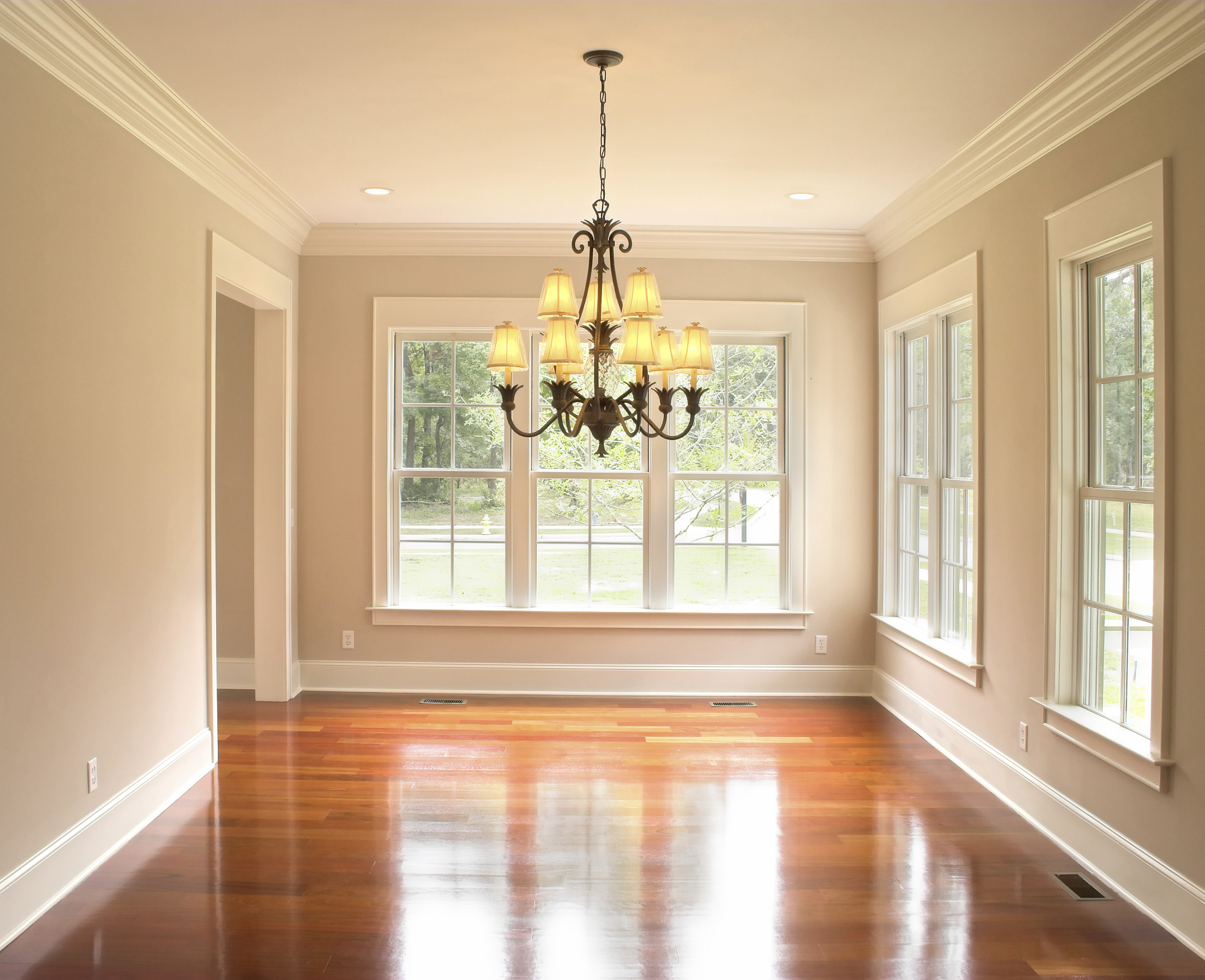 Crown Molding Ideas 3 Crown Molding Ideas That Add Value To Your Home | Blogs Now