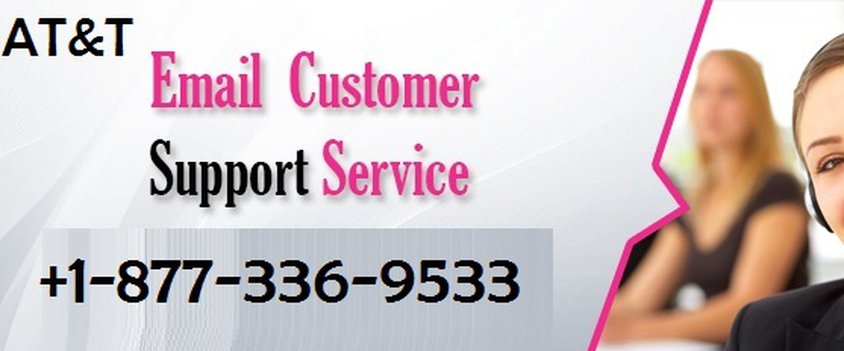 SportsBlog  Yahoo Contact Support Number +1-877-336-9533  ATT