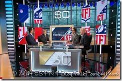 ESPN-Thursday-Night-Games-Round-Table
