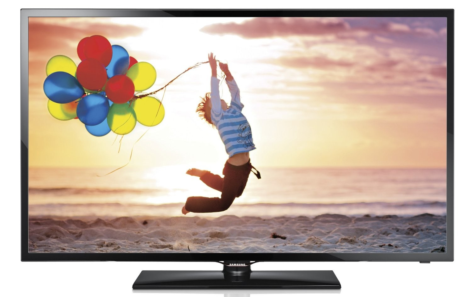 Samsung Flat Screen Tv Price Cheap Flat Screen Tv On A Budget Blogtechtips