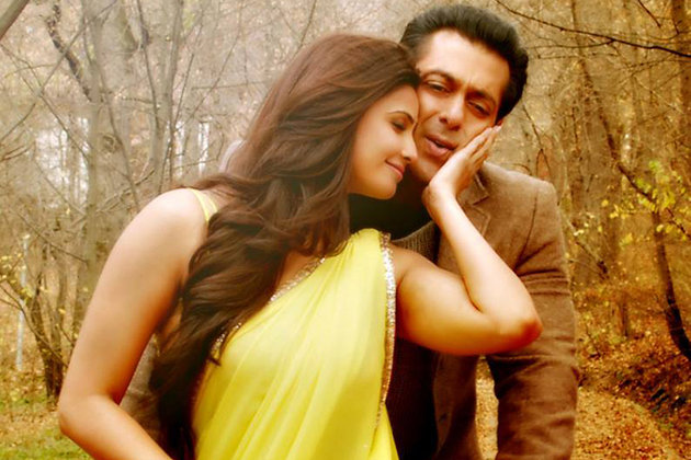 Bollywood Box Office Collection report 2014 : Hits and Flops 2014