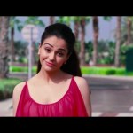 What A Feeling Video Song – Heartless | Movie (Official Full HD) Video Songs
