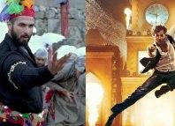 Hrithik vs Shahid