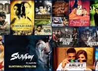 Upcoming Bollywood Movies 2015, 2016 With Release Dates