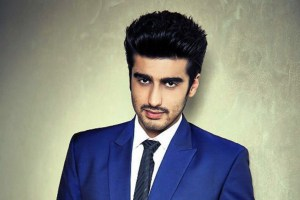 Arjun Kapoor Upcoming Movies 2015-2017 With Release Date