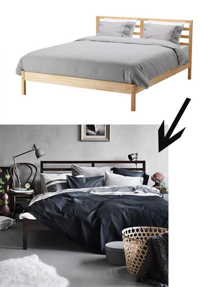 Meuble Ikea Chambre A Coucher | Cuisine: Exciting Armoires Chambre à ...