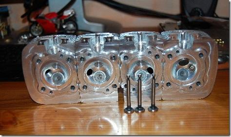 Serrurerie, cylindres motorisés à Bordeaux en Gironde (33)  PSE Serrurerie