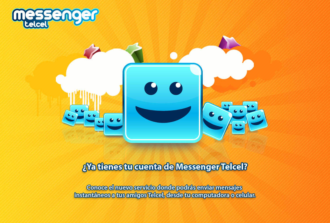 Descargar Messenger Descargar Messenger Telcel Index Of Wp Content Uploads 2010 04