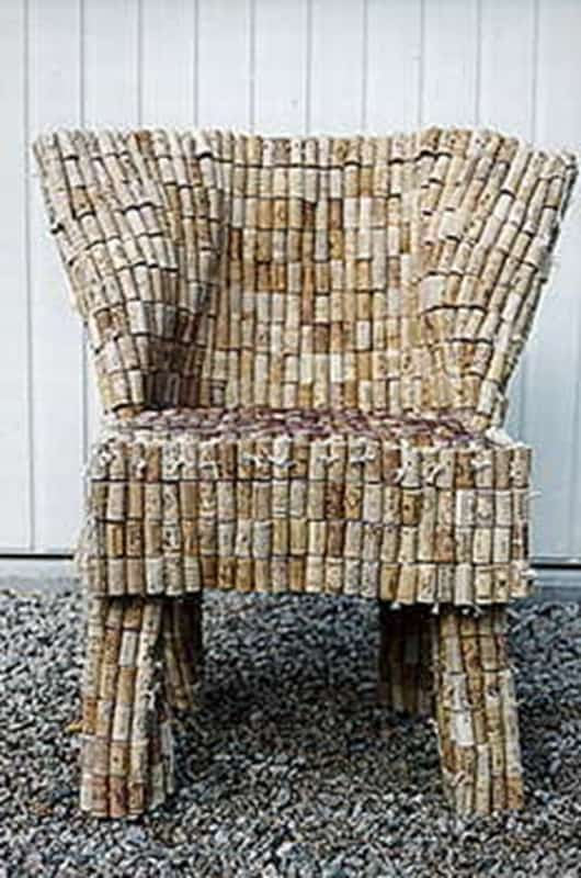 Creative Uses For Wine Corks   Blog Your Wine