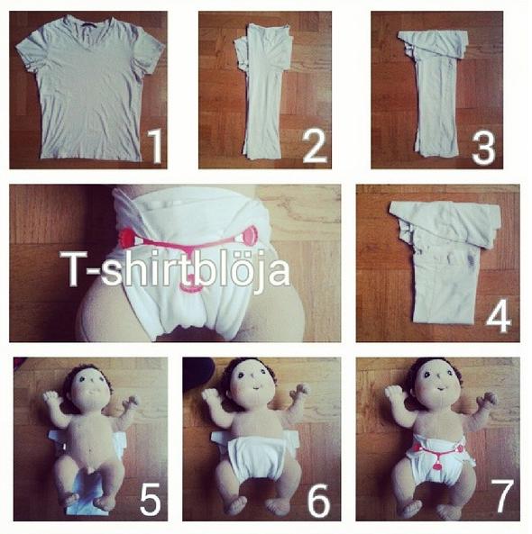 t-shirtblöja-01