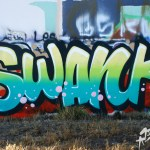 How Do You Do – Swank