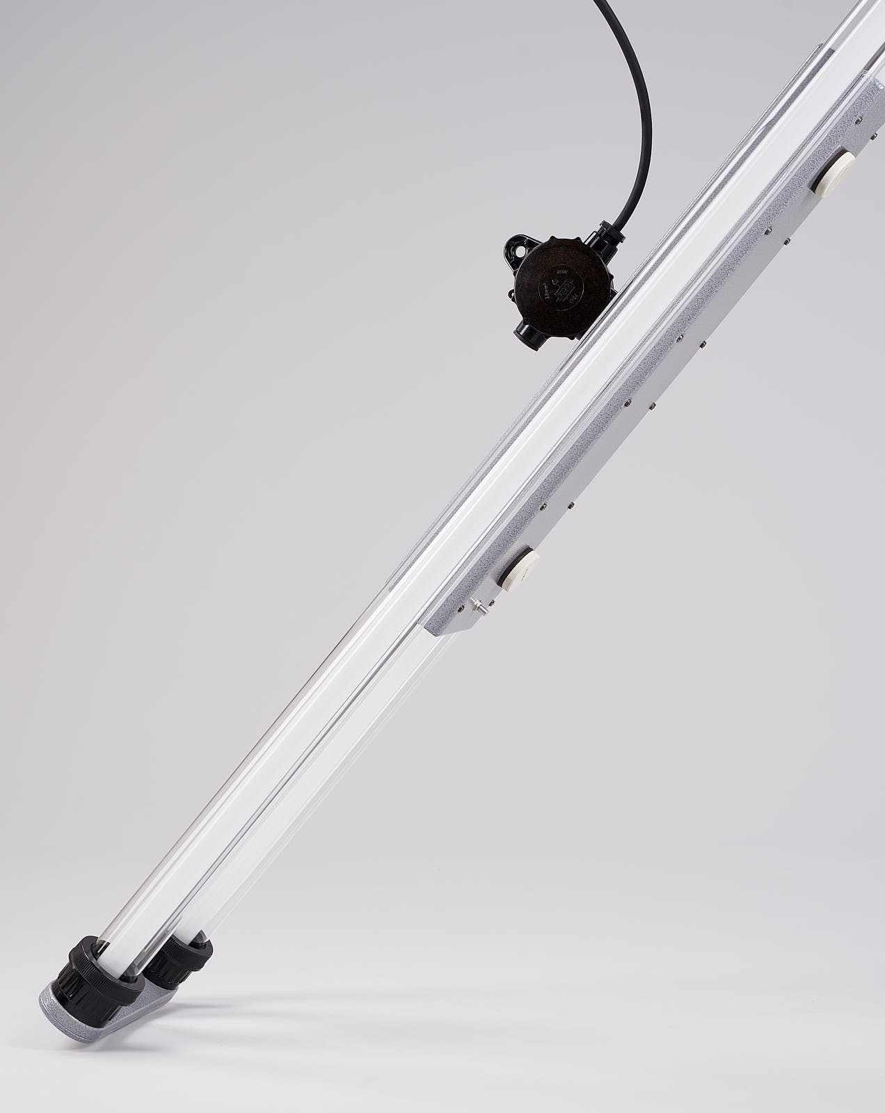 Adapter Led Verlichting Giant Ox