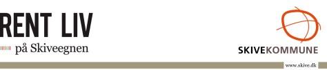 rent liv-skive-logo1