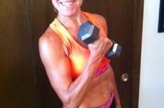 My Core is Sore! New Ab Circuit