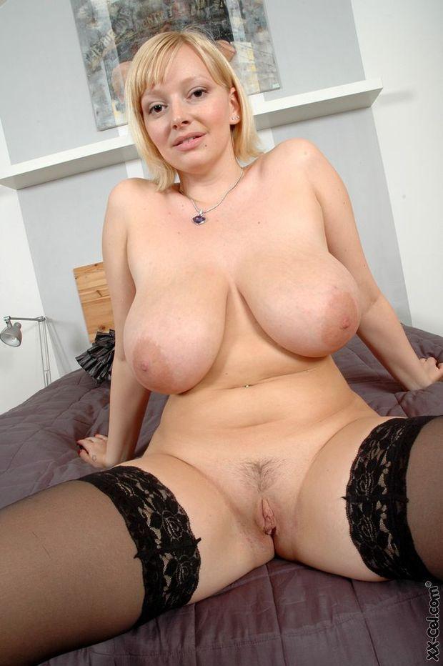 Icdn Ru Hot Boys Sex Porn Images Hot Girls Wallpaper ...
