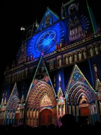 cathedralestjean2