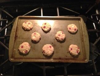 pom cookies