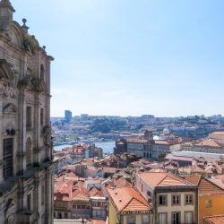 beginners guide to Porto