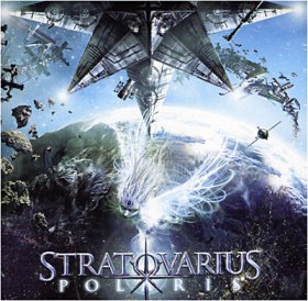 Polaris Stratovarius