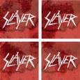 Le prochain Slayer «World Painted Blood» qui sortira le 3 novembre 2009 avec American Recording aura plusieurs versions au design différent