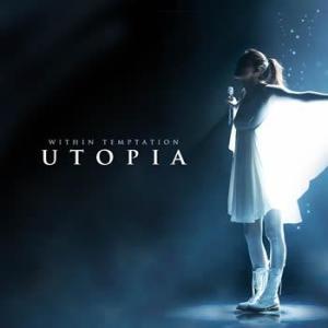 within_utopia