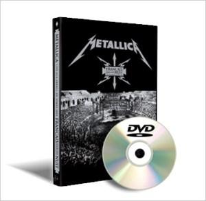 metallica_DVD_LG