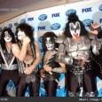 Le jeudi 26 novembre à 5h du matin, le concert de Kiss à Los Angeles sera retransmis sur Facebook via Ustream. Il s'agira de leur tout premier web-concert. Pour aller...