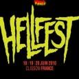Cette année aura été particulière pour le Hellfest car il est attaqué de toute part et il sera peut être, pour la première fois, complet avant l'ouverture de ses portes....