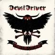 RoadRunner Records nous annonce aujourd'hui que DevilDriver vient de finir l'enregistrement de leur nouvel. Le mixage des enregistrements sera effectué par Andy Sneap et l'album sera produit par Mark Lewis....