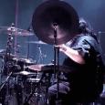 Fear Factory viens de publier «Powershifter» le nouveau clip de l'excellent album «Mechanize» un très bon clip version live qui montre une fois de plus toute la puissance du groupe...