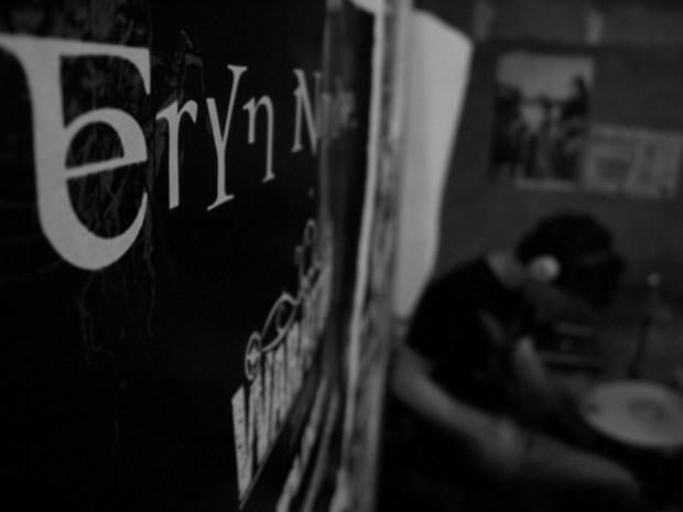 eryn_non_dae_news_2010