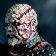 Les monstres Finlandais du Heavy metal Lordi viennent d'annoncer le nouveau batteur il succèdera à Kita qui avait décidé de continuer sa carrière avec sa réel identité . Le nouveau...