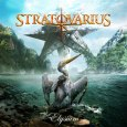 Encore un article sur Stratovarius (et on ne s&rsquo;en lasse pas ) ! Je vous avais dit recemment que le single de Stratovarius nomm &laquo;&nbsp;Darkest Hours&nbsp;&raquo; tait prvu pour le...