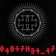 Le festival du Hellfest annoncera ce samedi 20Novembre à 12H de nouveaux groupes qui continueront à compléter la liste des groupes pour le Hellfest 2011 . Comme vous pouvez aussi...