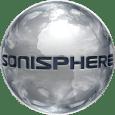 Ça y est, c'est confirmé. Après un faux espoir de la part de Francis Zégut, il nous confirme à présent que le Sonisphere 2011 aura bien lieu en France, ainsi...