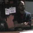 Une interview relativement intéressante d'Aqme et Mass Hysteria filmée le 11 décembre a été mise en ligne sur Dailymotion visible ici : Interview AqME & Mass Hysteria / 11 décembre...