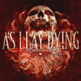 En exclusivité sur craveonline.com vous pourrez trouver le clip vidéo « Anodyne Sea » de As I Lay Dying. Ce titre est issu du dernier album du groupe nommé « The Powerless Rise »...