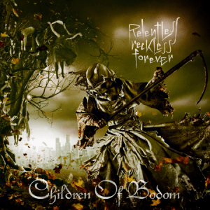 children_of_bodom_Relentless_Reckless_Forever