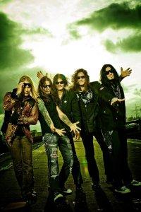 helloween_promo_2011