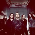Stratovarius, qui devait jouer hier (11 janvier)  l&rsquo;Elyse Montmartre  Paris, a vu son concert annul. Timo Kotipelto (chant) ayant chopp une mchante bactrie est dans l&rsquo;incapacit de chanter....