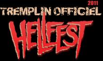 tremplin-hellfest-com