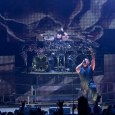 Disturbed a publié sur son site web des nouvelles photos live de leur tournée de 2011. Donc des photos toutes récentes sont disponibles pour vous en cliquant ici.