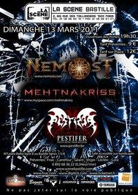 pestifer_nemost_mehtnakriss