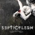 Septic Flesh révèle l'artwork de son album «The Great Mass» qui est prévu dans les bacs Européens pour le 18 Avril prochain. Cet artwork est l'image ci-dessus, il a été...