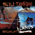 Serj Tankian sortira bientt un nouvel EP qui comprendra des versions remixes (&laquo;&nbsp;Imperfect Remixes&nbsp;&raquo;) des titres de &laquo;&nbsp;Imperfect Harmonies&nbsp;&raquo;. L&rsquo;artwork de cet EP est le suivant : Artwork de Patrick...
