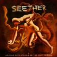Seether sortira son nouvel album « Holding on to Strings Better Left to Fray «   le 17 Mai prochain. Sa tracklist et son artwork sont : 1. No Resolution2. Here and...