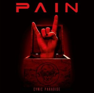 pain_cynic_paradise_2010