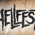 Eh oui le temps passe et l'heure du Hellfest arrive ! Plus que 2 mois pour acheter vos places pour être sur de pouvoir voir vos groupes préfèré . Passe...