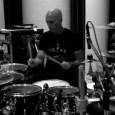 Alors que Machine Head s'apprête à nous sortir le prochain opus, le groupe nous offre un nouvel aperçu de l'enregistrement. Dans ce second making of, Robb Flynn nous explique une...